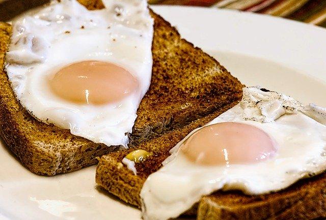 Jak rozwiązać problem cholesterolu?